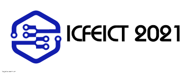 ICFEICT 2021