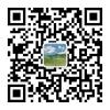 微信图片_20201130171956