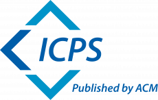 ACM_ICPS_v.2B (1)
