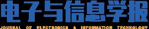 刊名字体透明logo_看图王